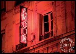 amour-002
