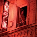 amour-009