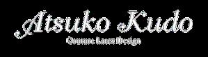 atsukokudo