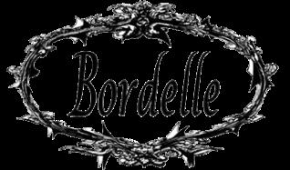 bordelle-logo-brigade-mondaine