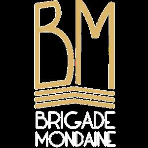 brigademondaine