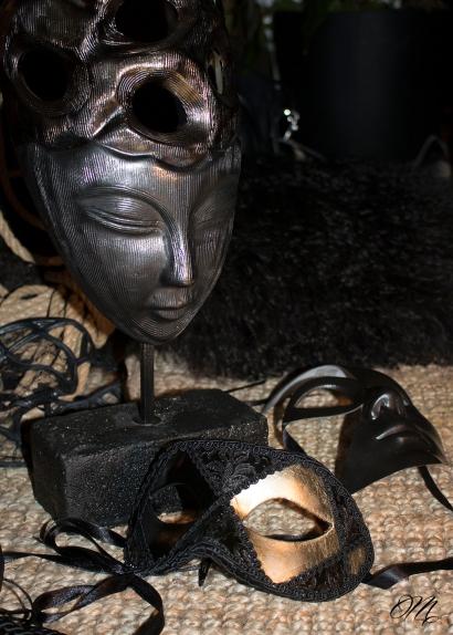 masques-signe