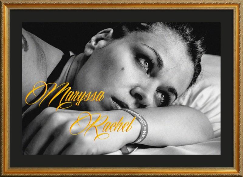 Maryssa-Cadre