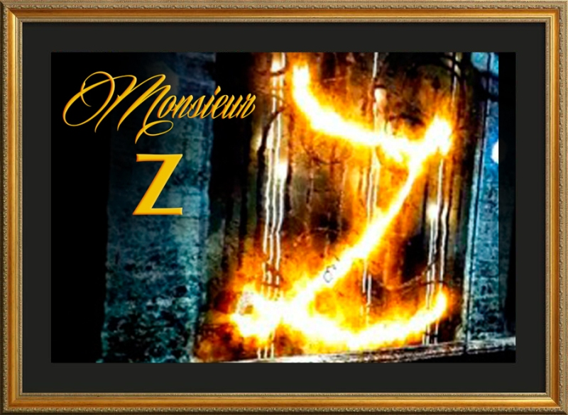 Monsieur-Z_Portrait
