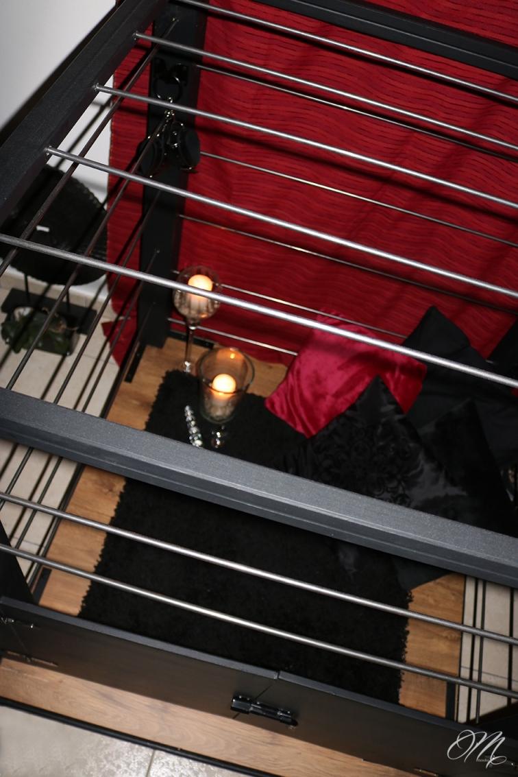cage_001-BD