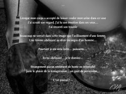 uro-blog