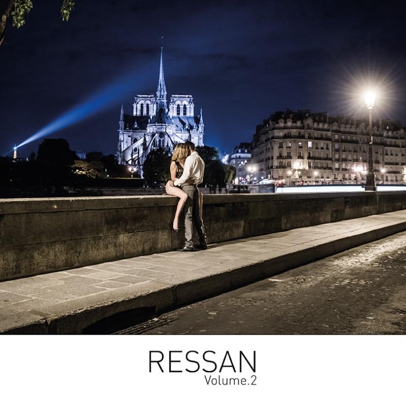 COVER_2-Ressan-Vol2-BD