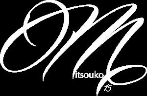 Logo_Mitsouko_G