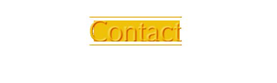 Contact copie