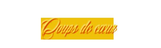 coupedecoeur