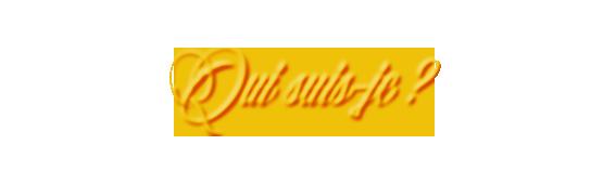 Quisuisje